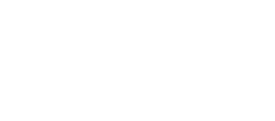 Pied a Terre – South Beach Restaurant of the historic Cadet Hotel